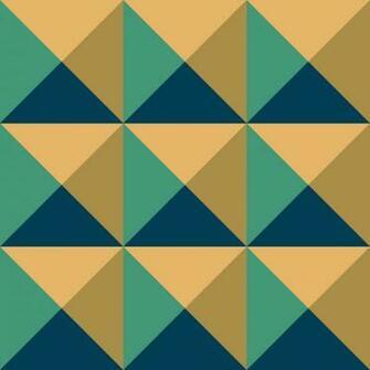 Source URL httpwwwvectortilescomseamless geometric patterns