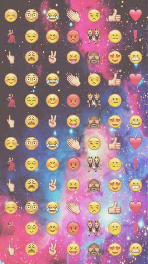 Emojis Emoji Wallpaper Backgrounds and Google Search