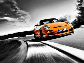 Hd Car wallpapers Car wallpapers for desktop