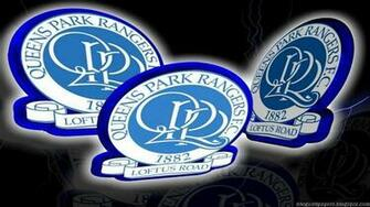 Rangers QPR Logo Walpapers HD Collection Download Wallpaper