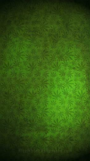 Best weed wallpaper for iPhone 5