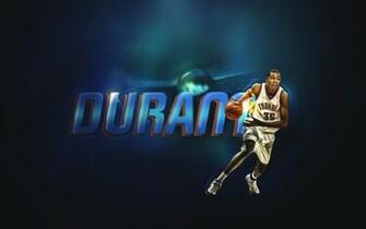 New Kevin Durant NBA Wallpaper Wallpaper WallpaperLepi