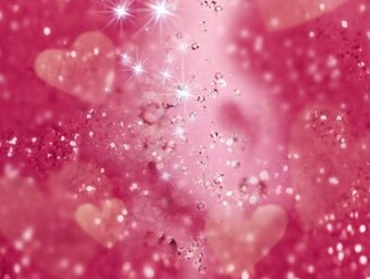Pink Glitter Wallpapers   8758