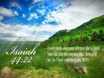 Bible Verse Greetings Card Wallpapers Desktop Bible Verse