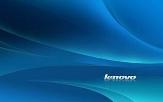 Lenovo Desktop Themes For Windows 8 1 MEJOR CONJUNTO DE FRASES