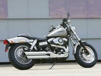 2009 Harley Davidson FXDF Dyna Fat Bob wallpapers insurance