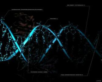 dna molecule wallpaper in hd Dna Wallpaper High Resolution