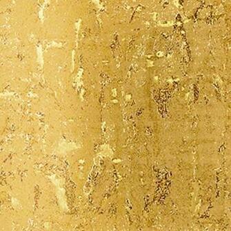 Thibaut Cork Wallpaper Nielsen House Shop