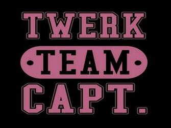 Twerking Wallpapers