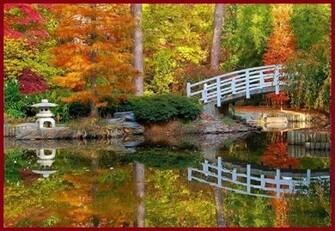 wallpapercomphotojapanese garden desktop wallpaper24html