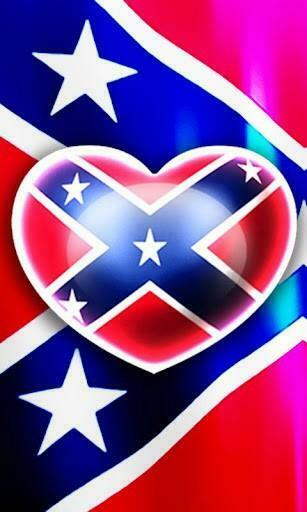 Related Pictures confederate flag wallpaper layouts