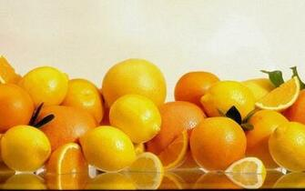 124 orange Fruit HD Wallpapers Background Images