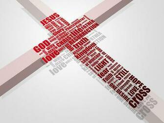 cross wallpapers christian cross wallpapers christian cross wallpapers