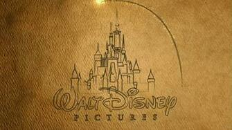 wallpapers wallpaper disney cool images classic 1920x1080