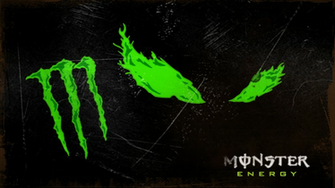 Cool Monster Energy Pics Wallpaper Pictures 15 Wide Wallpaperizcom