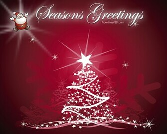 christmas wallpapers Amazing Wallpapers 3dwallpapers Funny Wallpapers