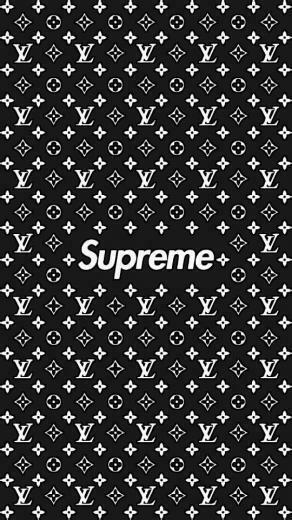 Free Download Supremelv Wallpaper Hd Quality Hypebeast Wallpaper Supreme 540x960 For Your Desktop Mobile Tablet Explore 53 White Supreme Iphone Wallpaper White Supreme Iphone Wallpaper Supreme Iphone Wallpapers Supreme Iphone Wallpaper