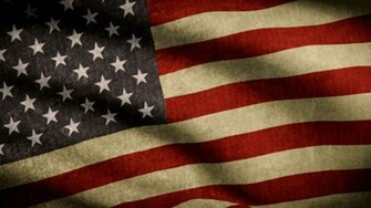 American Flag Background Vintage Desktop Background Wallpapers HD