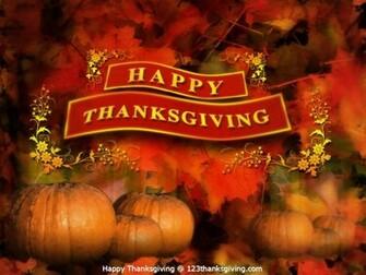 Thanksgiving Desktop Wallpapers for FREE Download Thanksgiving 2015