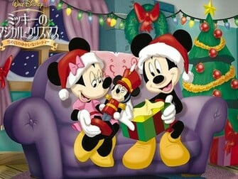 disney christmas wallpaper disney christmas wallpaper disney christmas