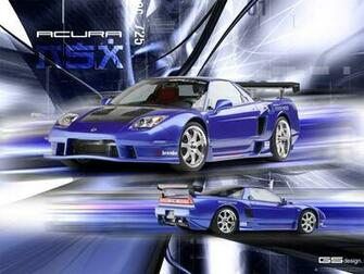 Hd Car wallpapers cool backgrounds cars