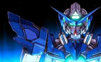 Wallpaper Gundam