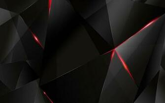 black wallpapers 30