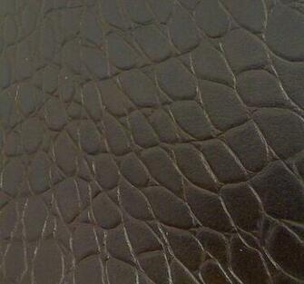Animal Wallpaper Patterns La Crocodile by Ralph Lauren   Brown