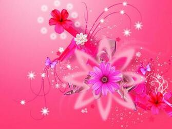 girly desktop backgrounds