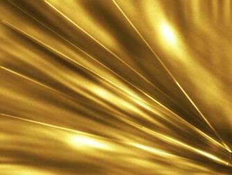 Background wallpaper gold satin