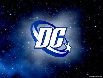 DC Comics All Super Heroes HD Wallpapers Desktop Wallpapers