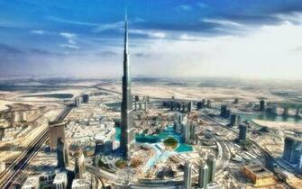 Burj Khalifa Hd Wallpapers Hd Wallpapers Burj Khalifa