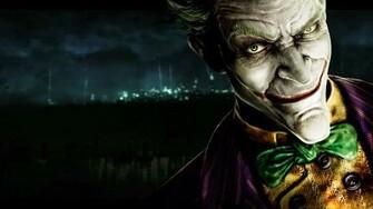 joker hd wallpaper by riddlemethisjokerjpg