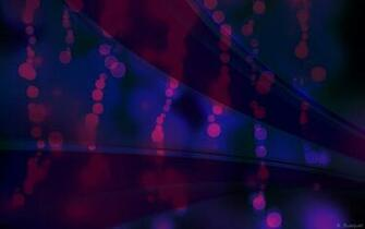 Abstract wallpaper pink blue purple   Barbaras HD Wallpapers