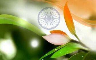 Happy Independence Day HD Wallpapers for India 2015