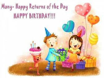 happy birthday sister greeting cards hd wishes wallpapers Fine