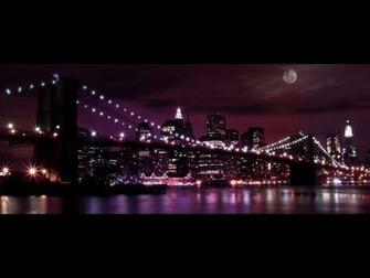 City Lights 16555 Hd Wallpapers in Movies   Imagescicom