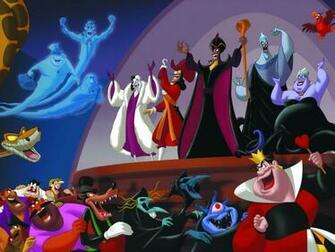 Happy Halloween 2012 wallpaper for Disneys fan
