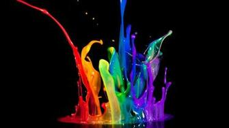 hd wallpapers painting wallpaper paint splash artistic desktop