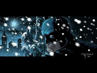 Batman desktop wallpaper Batman wallpapers