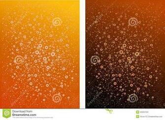 Backgroundscarbonated Drink Coca Cola And Fantacolor Orange