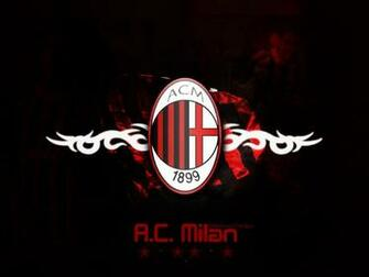 ac milan wallpaper ac milan wallpaper ac milan wallpaper ac