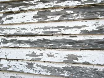 Barn Wood Wallpaper Reclaimed barn wood