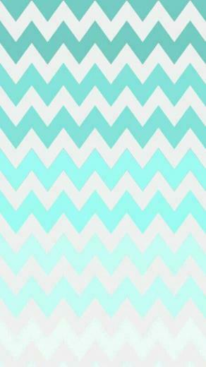 wallpapers iphone chevron wallpapers chevron phone wallpapers chevron