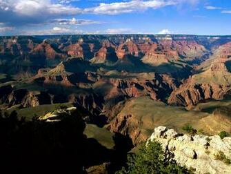 Grand Canyon National Park Wallpapers HD Wallpapers