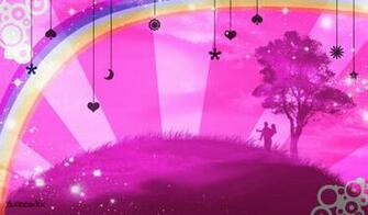 Girly Desktop Backgrounds HD Wallpapers Early