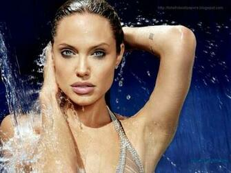 HD Wallpapers Hollywood Actress HD Wallpapers Angelina Jolie HD