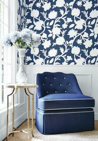 Pin by Thibaut Wallpaper Fabrics Furniture on Graphic Resource P