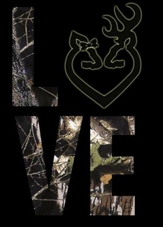 Browning Heart Logo httpwwwtumblrcomtaggedbrowning20logo