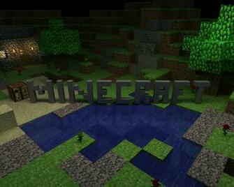 Free download Cool Minecraft Backgrounds for Your Phone BC GB